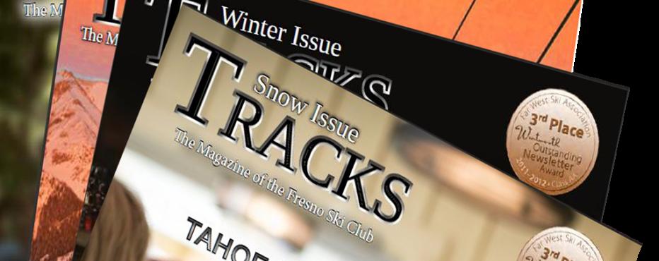 Interactive Magazines