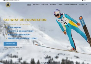 Far West Ski Foundation